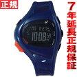 アシックス asics ランニングウォッチ 腕時計 AR09 CQAR0903【2016 新作】