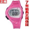アシックス asics ランニングウォッチ 腕時計 AR09 CQAR0904【2016 新作】