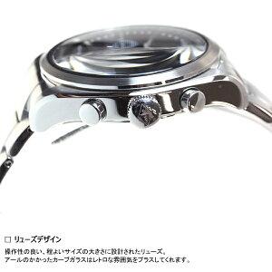 マッキントッシュフィロソフィーMACKINTOSHPHILOSOPHY腕時計メンズクロノグラフFBZV982