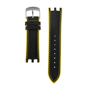 VERSACEヴェルサーチV-レーススポーツ腕時計メンズMICROV-RACESPORTVAH020016