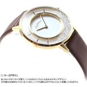 エンジェルハートAngelHeart限定モデル腕時計レディースラブグリッターLoveGlitterLG36Y-BR
