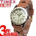 タイメックスサファリTIMEXSafari復刻モデル腕時計メンズ/レディーストムクルーズ着用モデルTW2P88300