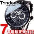 テンデンス Tendence 腕時計 メンズ/レディース フラッシュ Flash TY561001