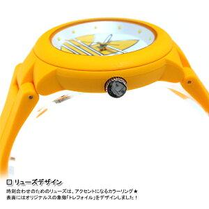アディダスオリジナルスadidasoriginals腕時計アバディーンABERDEENADH3116