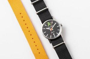 アンペルマンAMPELMANN腕時計メンズレディースARI-4976-05