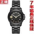 ディーゼル DIESEL 腕時計 メンズ スプロケット SPROCKET DZ1772【2016 新作】【あす楽対応】【即納可】