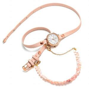 ラメールコレクションズLAMERCOLLECTIONS腕時計レディースTHEPORTIALAMER806