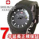 スイスミリタリー SWISS MILITARY 腕時計 メンズ トゥワ...
