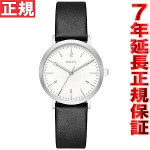DKNY腕時計レディースMINETTAミネッタNY2506
