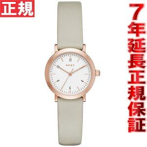 DKNY腕時計レディースMINETTAミネッタNY2514
