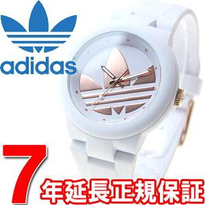 アディダスオリジナルスadidasoriginals腕時計アバディーンABERDEENADH9085