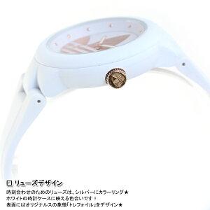 アディダスオリジナルスadidasoriginals限定モデル腕時計アバディーンABERDEENADH9085