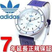 【10%OFFクーポン!3月27日9時59分まで!】アディダス オリジナルス adidas originals 限定モデル 腕時計 スタンスミス STAN SMITH ADH9087【あす楽対応】【即納可】