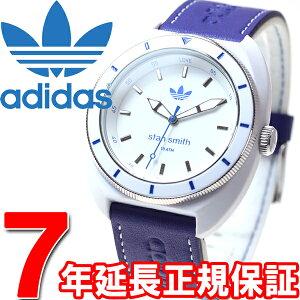 アディダスオリジナルスadidasoriginals腕時計スタンスミスSTANSMITHADH9087