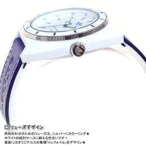 アディダスオリジナルスadidasoriginals限定モデル腕時計スタンスミスSTANSMITHADH9087