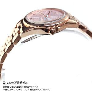 アニエスベーagnesb.腕時計レディースFCSK953