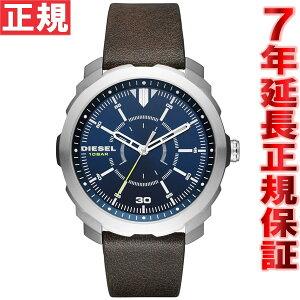 ディーゼルDIESEL腕時計メンズMACHINUSDZ1787