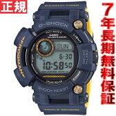 カシオ Gショック フロッグマン CASIO G-SHOCK FROGMAN 電波 ソーラー 電波時計 腕時計 メンズ マスター・イン・ネイビーブルー GWF-D1000NV-2JF【あす楽対応】【即納可】