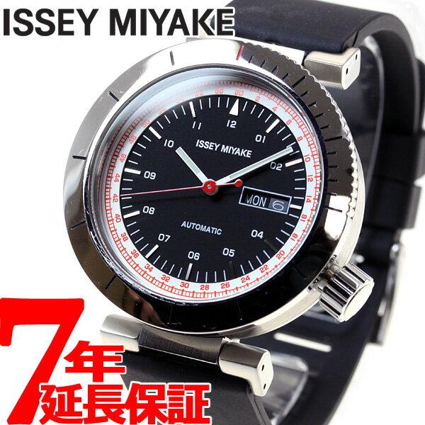 腕時計, メンズ腕時計 22101OFF3526959 ISSEY MIYAKE W NYAE001