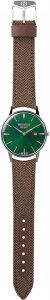 ウォッチメーカーミラノWATCHMAKERMILANO腕時計メンズアンブロジオAmbrogioWM.00A.05【2016新作】