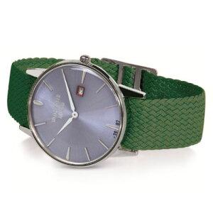 ウォッチメーカーミラノWATCHMAKERMILANO腕時計メンズアンブロジオAmbrogioWM.00A.10【2016新作】