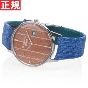 ウォッチメーカーミラノWATCHMAKERMILANO腕時計メンズアンブロジオウィークエンドAmbrogioWeekendWM.AWE.04【2016新作】