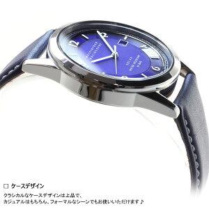 マッキントッシュフィロソフィーMACKINTOSHPHILOSOPHYソーラー腕時計メンズペアウォッチFBZD995【2016新作】