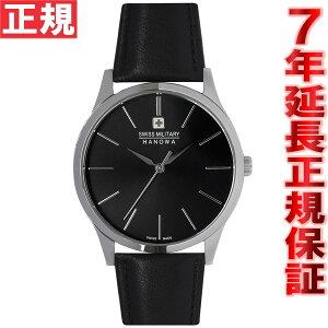 スイスミリタリーSWISSMILITARY腕時計メンズプリモPRIMOML411【2016新作】