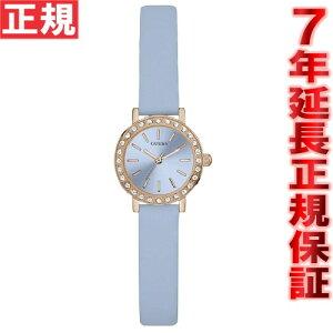 ゲスGUESS腕時計レディースステラSTELLAW0885L6【2016新作】