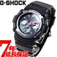 G-SHOCK Gショック カシオ 電波 ソーラー 腕時計 メンズ AWG-M100-1AJF【送料無料】【あす楽対応】【即納可】