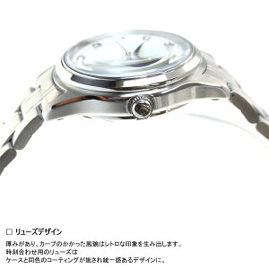 オリエントORIENTワールドステージコレクション自動巻きオートマチック腕時計レディーススタンダードWV0641NR【2016新作】