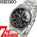 ����������͢��SEIKO����Υ����SND367P1