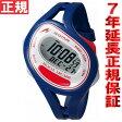 SOMA ソーマ ランニングウォッチ 腕時計 メンズ/レディース ランワン RunONE50 NS23003【2017 新作】