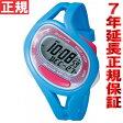 SOMA ソーマ ランニングウォッチ 腕時計 メンズ/レディース ランワン RunONE50 NS23004【2017 新作】