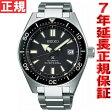 セイコー プロスペックス SEIKO PROSPEX ダイバースキューバ ヒストリカルコレクション メカニカル 自動巻き 腕時計 メンズ SBSC051【2017 新作】
