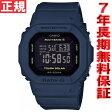 カシオ ベビーG CASIO BABY-G Clean Style 腕時計 レディース BGD-5000-2JF【2017 新作】【あす楽対応】【即納可】