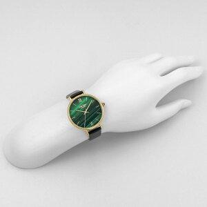 ローラーローズLolaRose腕時計レディースマラカイトMalachiteLR2016【2017新作】