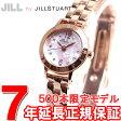 ジルバイ ジルスチュアート JILL by JILLSTUART 「さくら咲け!」 フレッシャーズ 限定モデル 腕時計 レディース NJAN701【2017 新作】