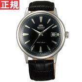 オリエント ORIENT 逆輸入モデル 海外モデル 腕時計 メンズ 自動巻き バンビーノ Bambino SAC00004B0【あす楽対応】【即納可】