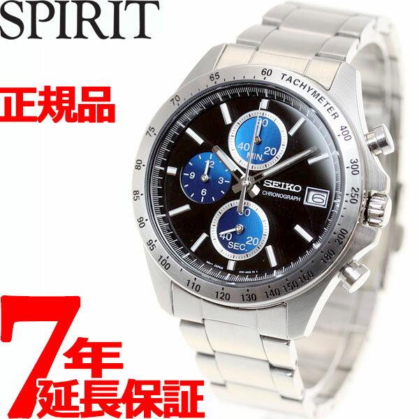 腕時計, メンズ腕時計 30037302359 SEIKO SPIRIT SBTR003
