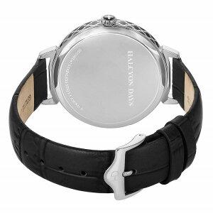 ハルシオンデイズHALCYONDAYS腕時計レディースAgamaSportHD2003【2017新作】