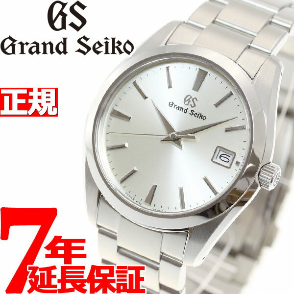腕時計, メンズ腕時計 103OFF4412359 GRAND SEIKO SBGV22160
