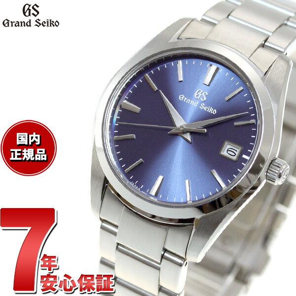 腕時計, メンズ腕時計 34 GRAND SEIKO SBGX26560