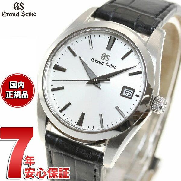 腕時計, メンズ腕時計 23202000OFF54.5 GRAND SEIKO SBGX29560