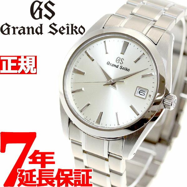 腕時計, メンズ腕時計 502000OFF4752359 GRAND SEIKO SBGV22960