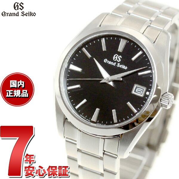 腕時計, メンズ腕時計 502000OFF4752359 GRAND SEIKO SBGV23160