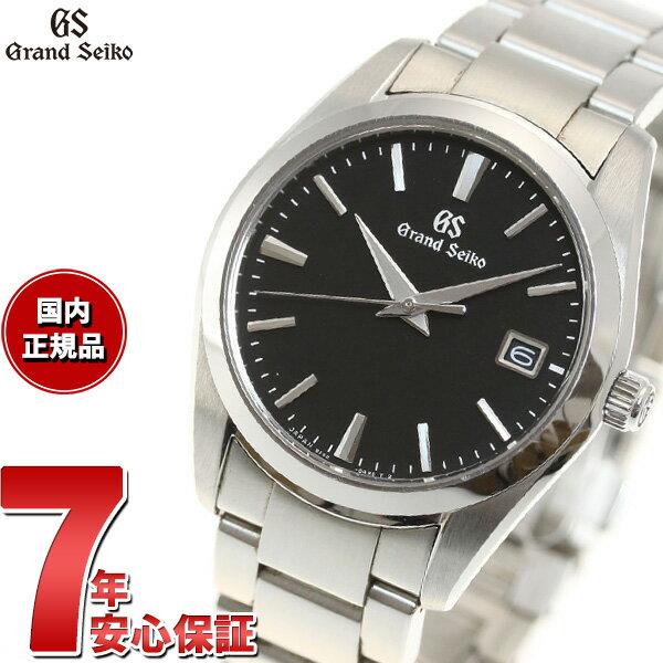 腕時計, メンズ腕時計 34 SBGX261 9F62 37mm Grand Seiko60