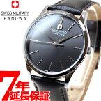 スイスミリタリー SWISS MILITARY 腕時計 メンズ プリモ PRIMO ML411