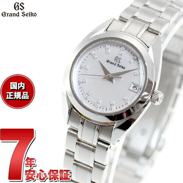 腕時計, レディース腕時計 502000OFF4752359 GRAND SEIKO STGF27760