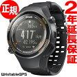 エプソン リスタブルGPS ランニングギア EPSON WristableGPS スマートウォッチ 腕時計 メンズ SF-850PJ
